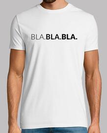 bla. bla. bla.