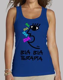 BLA BLA TERAPIA
