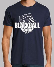 BLACK BALL POOL