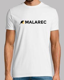 black malarec