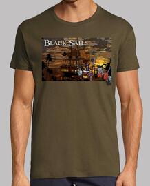 black sails play mobil