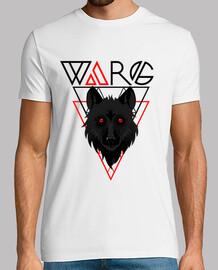 Black Wargo