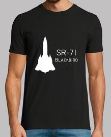Blackbirdblanco
