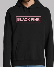 Blackpink (kpop)