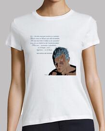 Blade Runner Replicante (español)