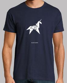 Blade Runner Unicornio
