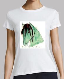 blanco caballo 01 camisa mujer