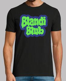 Blandi Blub