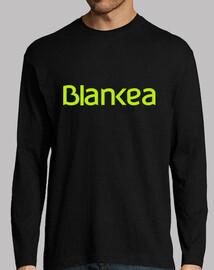 Blankea