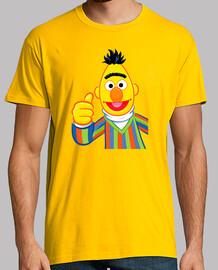 Blas (Bert)