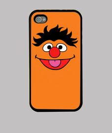Blas iPhone 4
