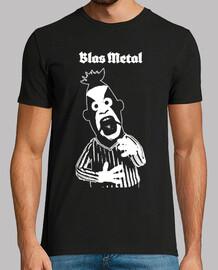 Blas Metal