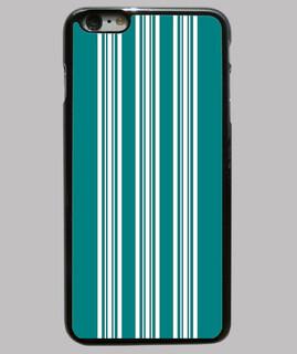 blau surfbrett