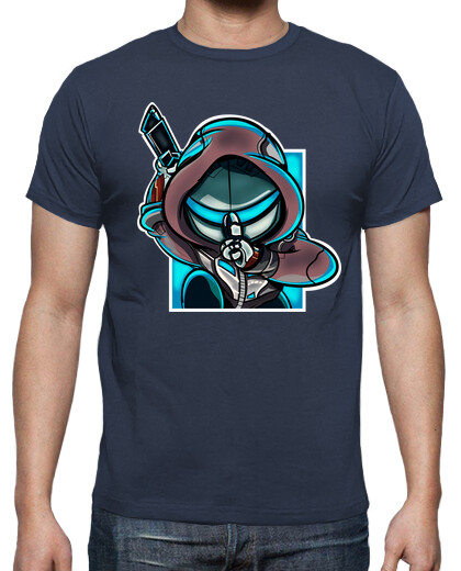 Ansehen T-Shirts video games-gaming