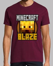 Blaze - Minecraft