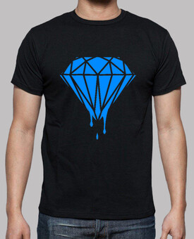 BL.DIAMOND (BLACK)