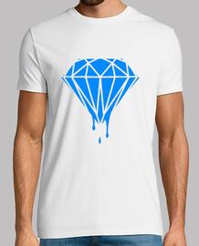 BL.DIAMOND (WHITE)