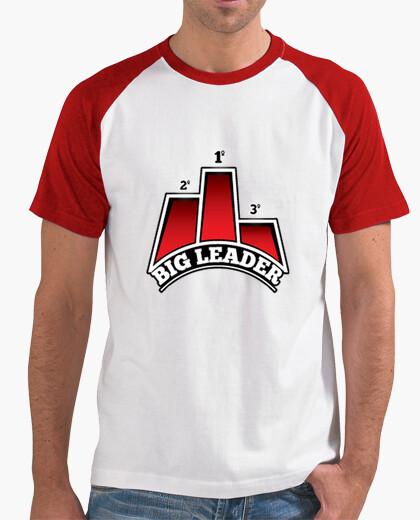 Camiseta BLES  2