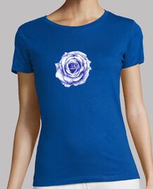 bleu bille rose