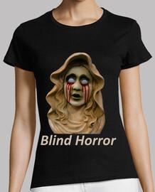 Blind Horror