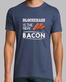 blockchain is the new bacon light