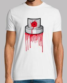 blood cap