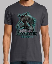 Bloodborne02