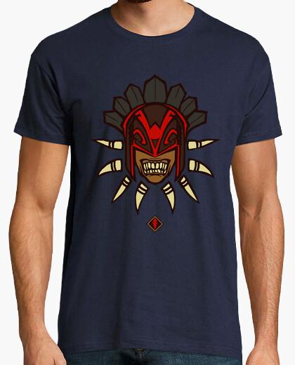 Bloodseeker Dota 2 t-shirt