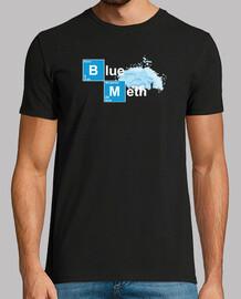 blu meth