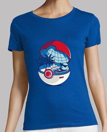 blu pokehouse