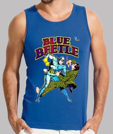 Blue Beetle A