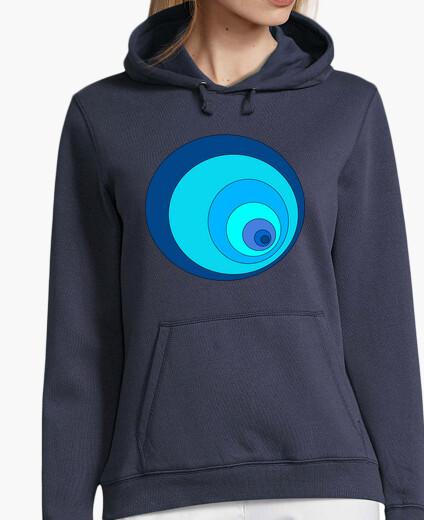 Jersey Blue circles