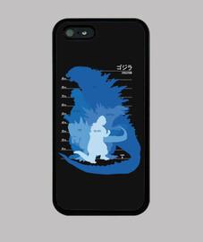 Blue Kai IPh5