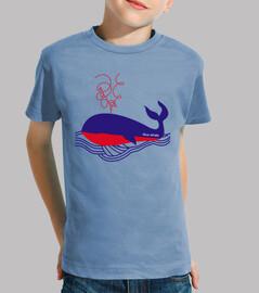 Blue Whale_CNA
