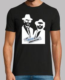 Blues Brothers Blanco