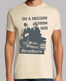 Blues Brothers I