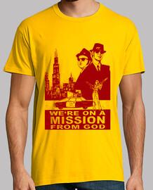 Blues Brothers II