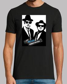 Blues Brothers Negro