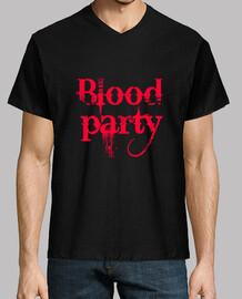 blut-party