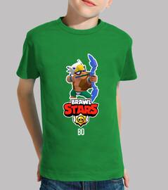 Bo Brawl Stars