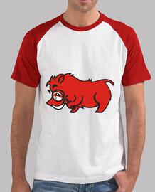 boar hound