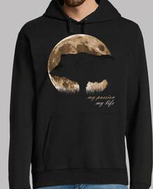 boar moon