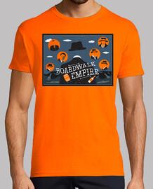 BOARDWALK EMPIRE design2