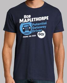 bob maplethorpe - bottle rocket