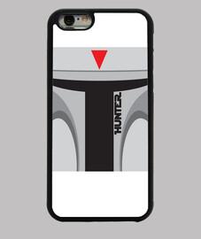 Boba Fett ORIGINAL iPhone 6
