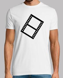 bobina di film