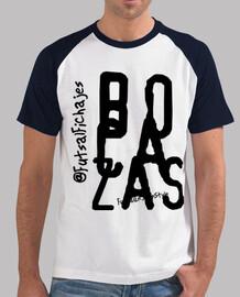 BOCAZAS