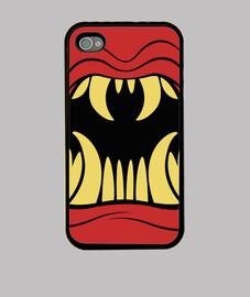 bocca (iphone)