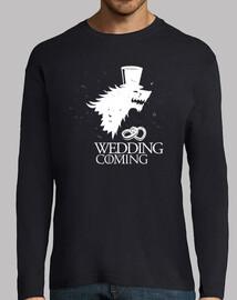 Boda - Wedding (puedes añadir nombres)