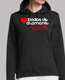 BODAS DE DIAMANTE - LICENCIAD@